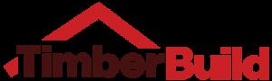 www.timberbuild.com
