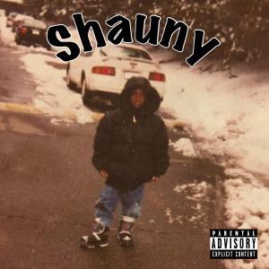 Kee Valid - Shauny