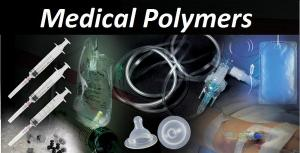 Medical Polymers Industry