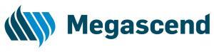 Megascend Logo