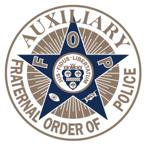 Illinois FOP Auxiliary - Illinois Fraternal Order Of Police