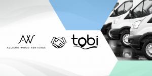 Tobi Cloud Secures $2 Million Seed Funding