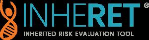 INHERET_Logo
