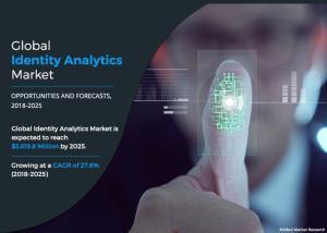 Identity Analytics