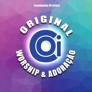 ORIGINAL Worship & Adoração