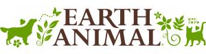 Earth Animal logo