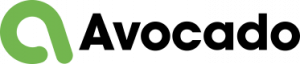 Avocado Systems Logo