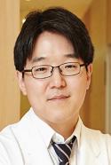 Dr. Hyuck Hoon Kwon, CEO and dermatologist of Oaro Dermatology Clinic, Seoul, South Korea