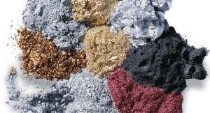Specialty Pigments Market