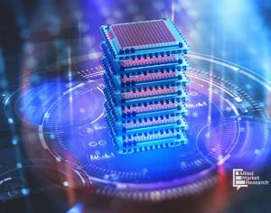 Asia-Pacific Big Data Analytics In Semiconductor & Electronics Market