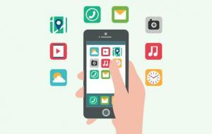 Mobile Value-Added Services (MVAS) Market
