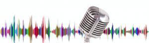 Podcasting Market