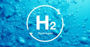 hydrogen production cost analysis