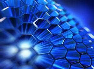 Smart Material Industry