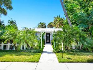 Chatterbox Cottage Vacation Rental Naples