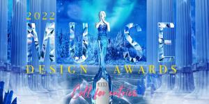 MUSE Design Awards   International Design Awards