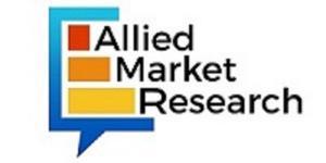 AI in pharma market