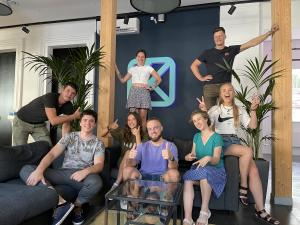 How the Kilo Health Academy Is Changing the Industry Through Education