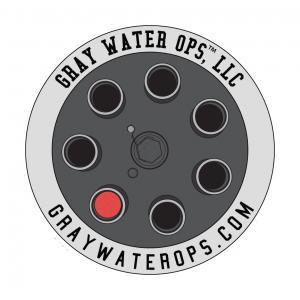 Gray Water Ops, LLC logo