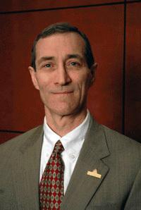 Robert Gessner