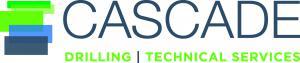 logo for Cascade Environmental, an environmental field services contractor