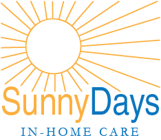 Leading senior care franchise, Sunny Days In-Home Care