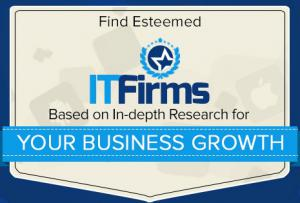 IT Firms - Leading IT Companies