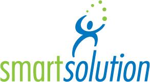 The Smart Solution Logo