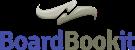 BoardBookit | Board Meeting Software