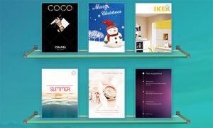 html5 flipbook