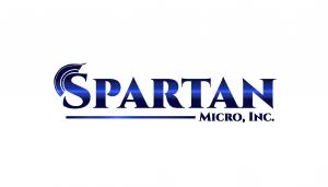 Spartan Micro Logo