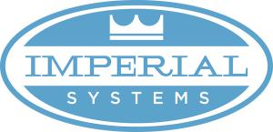 Imperial Systems, Inc.