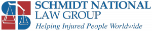Schmidt National Law Group now accepting cases