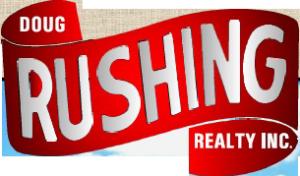 Doug Rushing Realty