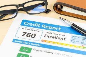 Consumer Rights With Their Credit Report