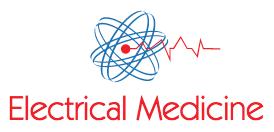 Electrical Medicine