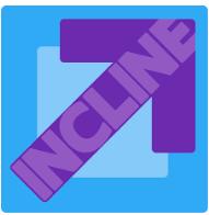 Incline,incline media,digital optimization,technology advertising,technology start up,biotech marketing,biotech advertising