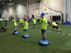 Baseball-training-academy-northern-virginia
