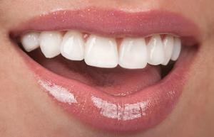 best equipments for dental care