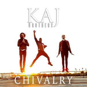 chivalry album