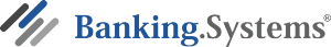 Banking.Systems - Logo