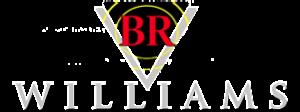 BR Williams LOGO