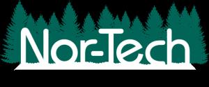 Nor-Tech HPC Clusters Logo