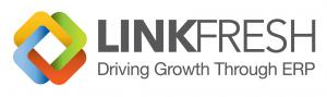 LINKFRESH - Driving Growth Through ERP