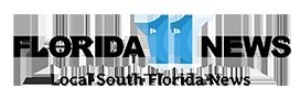 Local South Florida News