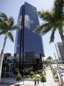 West Palm Beach Online News