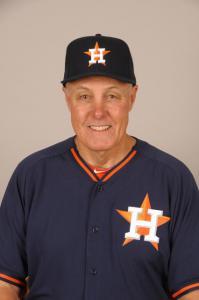 friend-Pinkman-Baseball-Academy