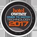 Hotelowner Technology 2017