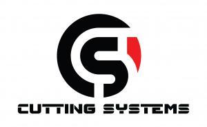 Cutting Systems, Inc.