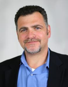 Michael Zammuto, CEO of Cloud Commerce Consulting